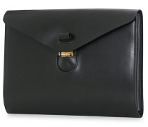 TG1873 Portfolio Black
