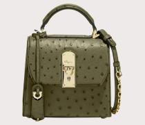 Ferragamo Boxyz Bag