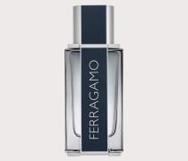 FERRAGAMO EDT