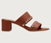 Vara Chain Sandale