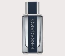 FERRAGAMO EDT 100