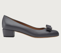 Vara bow pump shoe