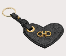 Gancini Schlüsselanhänger