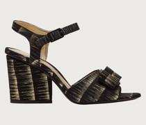 Viva sandal