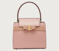 Handtasche mit Vara Schleife Small