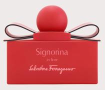 Signorina in Fiore Fashion Edition EDT