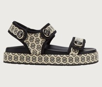 Sandale Gancio S