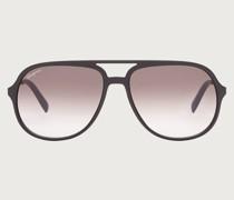 Sonnenbrillen Matt