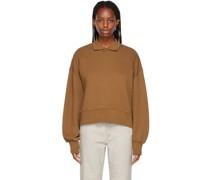 Lilou Sweatshirt