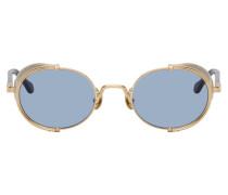 10610H glasses