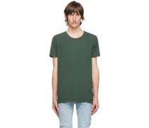 Seeing Lines Tshirt