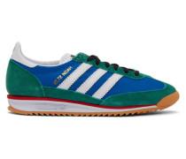 adidas Originals Edition SL 72 Sneaker