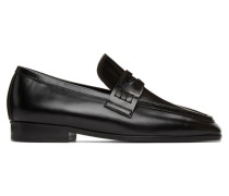 Classic Smooth Loafer