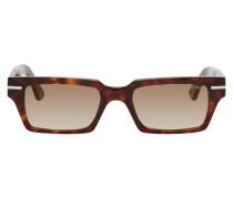 1363-02 glasses