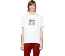 Loves Bowie Edition Deen Tshirt