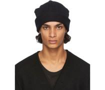 Daniel Andresen Edition Wool Beanie