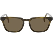 Hirsch Sonnenbrille