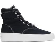 Skid Grip CVO High Sneaker