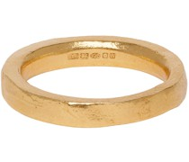 'The Limit' Ring