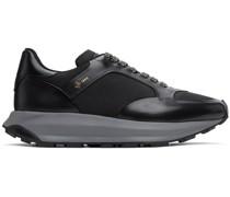 Aerial Patina Sneaker