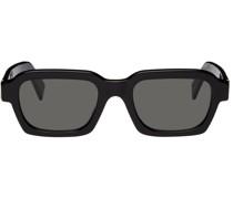 Caro Sonnenbrille