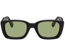 Matte Lira Sonnenbrille
