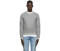 MVM Authentic Sweatshirt