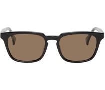 & Hirsch Sonnenbrille