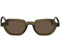 Banks Sonnenbrille
