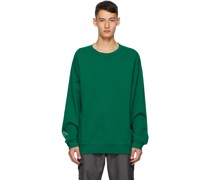 Foley Sweatshirt