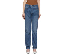 Ease Jeans