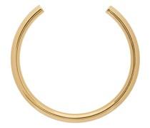 Aurum Collar Halskette