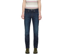 511 Slim-Fit Flex Jeans