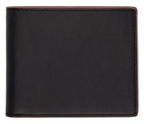 Hampshire Brieftasche