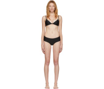 Tri Top Slip Bikini