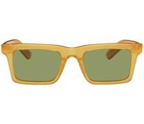 1968 Sonnenbrille