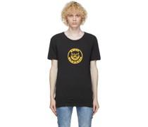 Sinister Tshirt