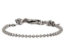 Throttle Chain Armband