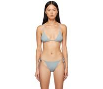 Mouna Bikinis Top