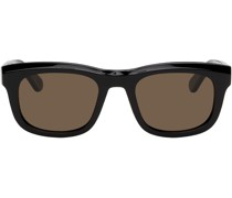 Square National Sonnenbrille