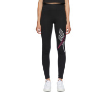 Big Vector Legging