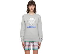 adidas Edition Sweatshirt