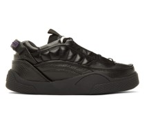 Harmony Sneaker