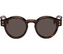 Eddie Classic Sonnenbrille