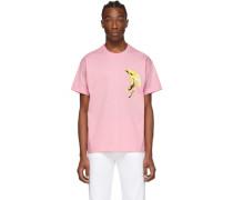 No More Velvet Tshirt