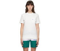 adidas Edition Pocket Tshirt