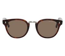 1336 Sonnenbrille