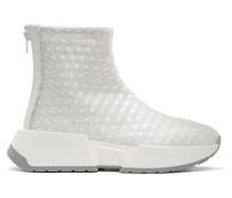 Bubble Wrap Sneaker