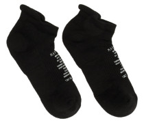 Merino Low Socke