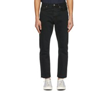 Dorion Jeans